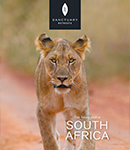 south-africa-country-guide.jpg