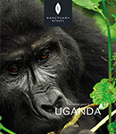 uganda-country-guide.jpg