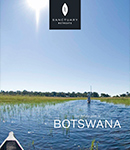 botswana-country-guide.jpg