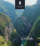 china-country-guide.jpg