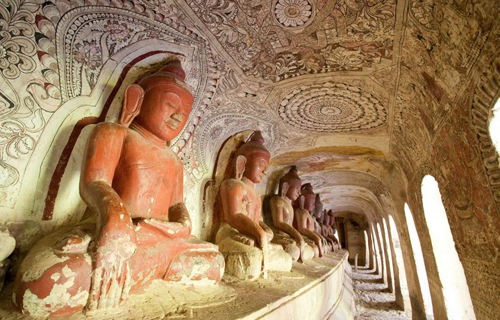 Po Win Taung Caves.jpg