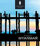 myanmar-country-guide.jpg
