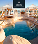 sanctuary-sunboat-iii-guide.jpg