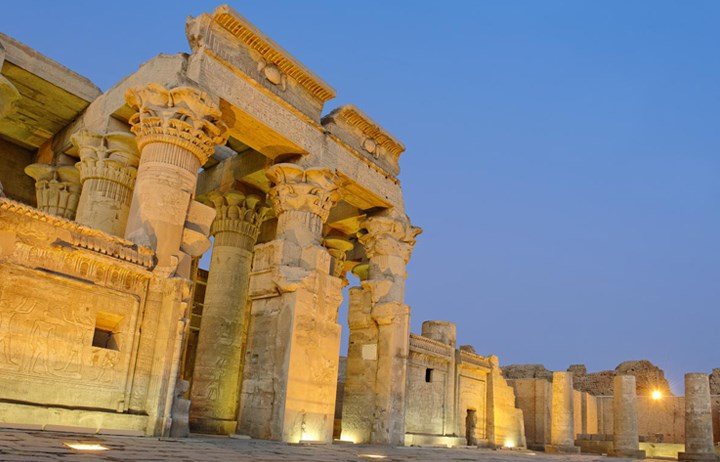 Day-3-Kom-Ombo-Temple.jpg