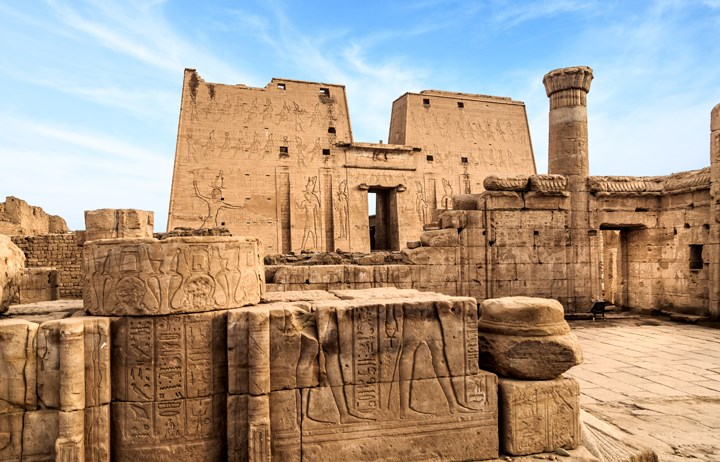 Day-4-Temple-Horus-Edfu.jpg